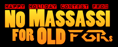 Name:  holiday2021.png Views: 197 Size:  19.7 KB