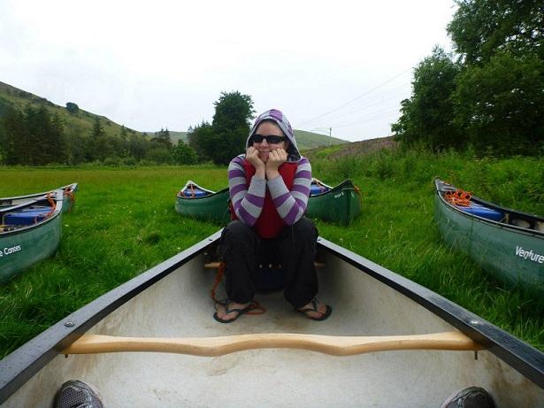 Name:  canoe.jpg Views: 175 Size:  104.1 KB