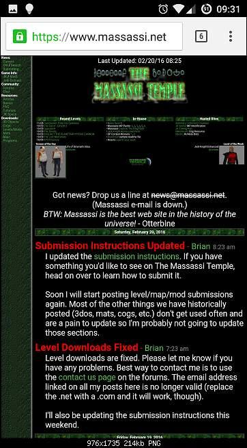Click image for larger version.  Name:Screenshot_20160220-093128.jpg Views:71 Size:213.8 KB ID:27174