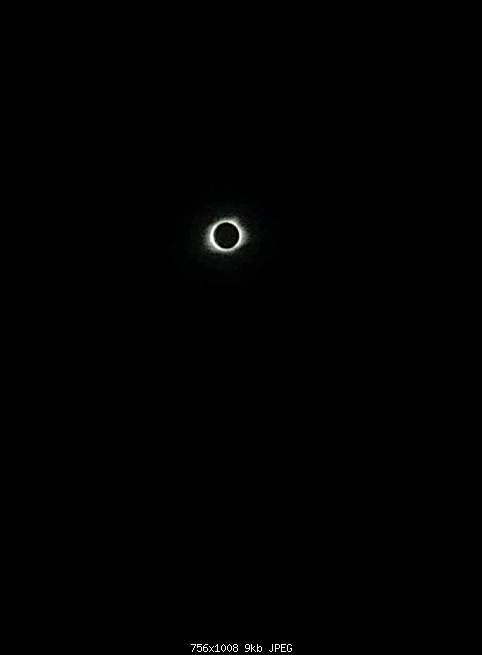 Click image for larger version.  Name:eclipse2.jpg Views:49 Size:9.1 KB ID:27554
