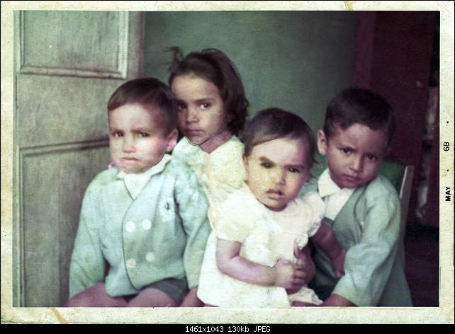 Click image for larger version.  Name:four kids 5x7.jpg Views:26 Size:130.2 KB ID:28598