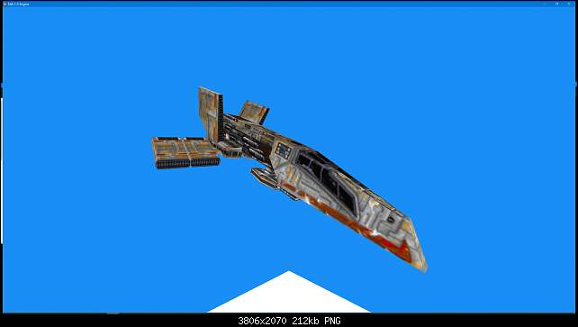 Click image for larger version.  Name:Screenshot 2020-04-23 09.30.42.jpg Views:27 Size:211.7 KB ID:28731
