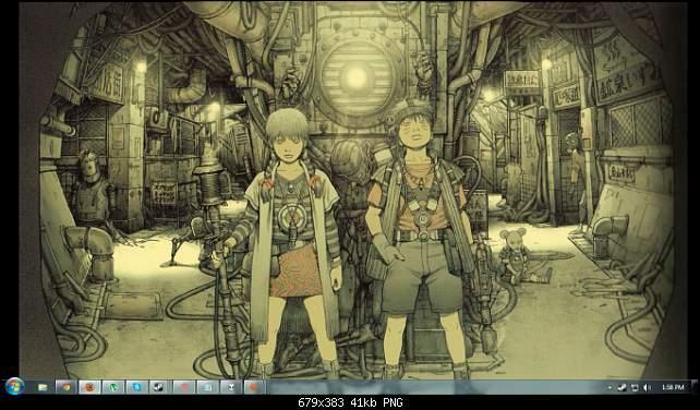 Click image for larger version.  Name:desktop July 25th 2013.jpg Views:123 Size:41.4 KB ID:26546