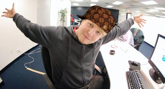 Name:  scumbagped.jpg