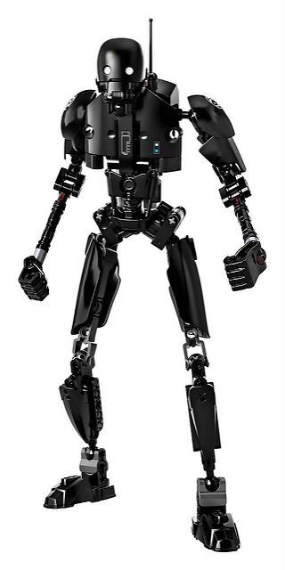 Name:  lego-75120-star-wars-1.jpg Views: 199 Size:  36.3 KB