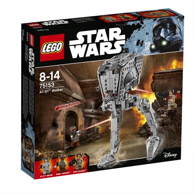 Name:  lego-75153-star-wars.jpg Views: 196 Size:  137.4 KB