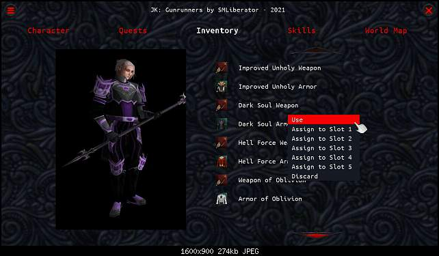 Click image for larger version.  Name:In-Game UI7 A.jpg Views:13 Size:274.3 KB ID:28841