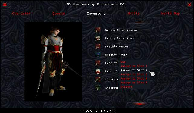 Click image for larger version.  Name:In-Game UI7 B.jpg Views:12 Size:277.8 KB ID:28842